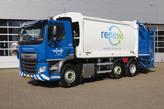 Waste-recycler-Renewi-orders-another-200-trucks-from-DAF