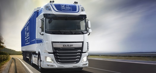 DAF-Used-Trucks-First-Choice